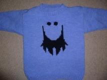 bearded-theory
