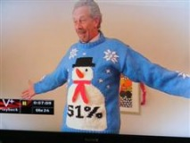 itv-tonight-show-christmas-jumper
