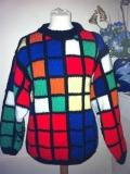 rubiks-cube-jumper-for-film
