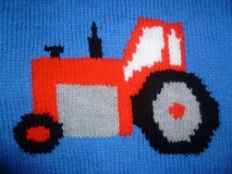 tractor-for-bbc-wales