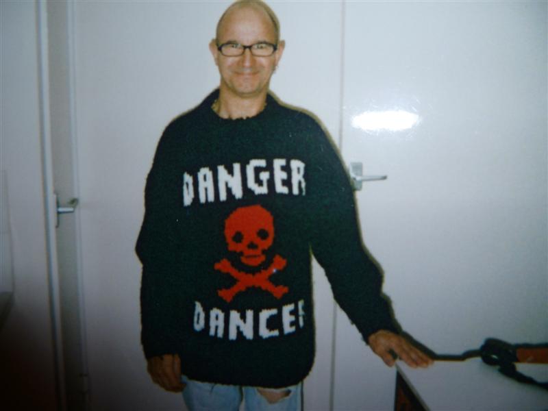 danger-dancer
