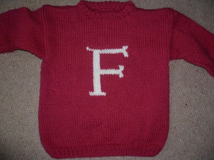 f-for-freddie