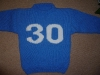 30th-birthday-jumper