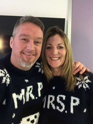 Shanee wedding jumpers (Mobile)