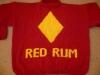 red-rum