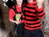 ricky-in-dennis-the-menace-jumper