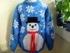 snowman_0