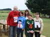 steadmans-christmas-jumpers