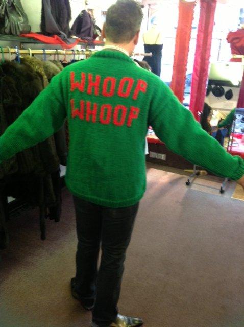 whoop-whoop_0