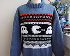 Adult Jumpers