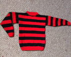 Childrens Jumpers