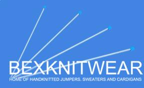 BexKnitwear