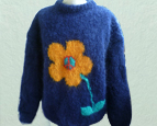 Mohair Jumpers