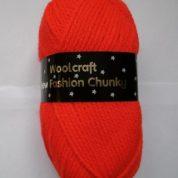 1000grms 10 x 100grm Pack Matador 111 New Fashion Chunky Knitting Yarn