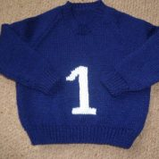 Childs number