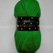 1000grms 10 x 100grm Pack 125 Eden New Fashion Chunky Knitting Yarn