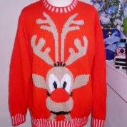 Ruddy Rudolph