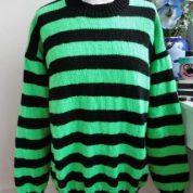 Green PP