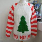Ho Ho Ho..