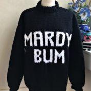Mardy Bum