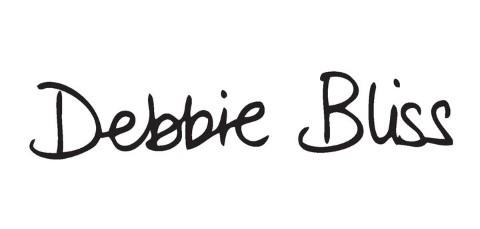 DebbieBlissLogo_720x343_72_RGB (Mobile)