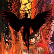 The Devil Rising